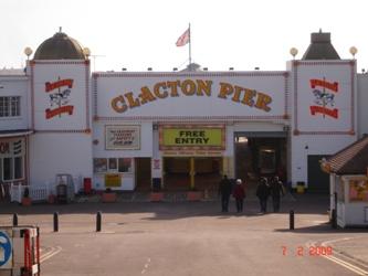 VisitClacton/FamousClactonPier.jpg